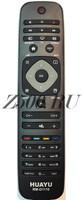 Пульт Philips RM-D1110 (универсальный)