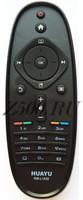 Пульт Philips RM-L1030 (универсальный)