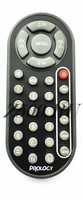 Пульт Prology HDTV-705XS