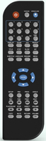 Пульт Soundmax TT6011A (RC-5028)