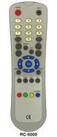 Пульт Globo RC-6000