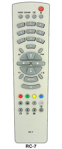 телевизоре rubin 55m09t-3
