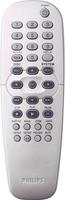 Пульт Philips RC19133006/01H