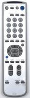 Пульт Sony RM-992
