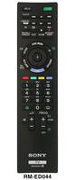 Пульт Sony RM-ED044 (RM-ED041)