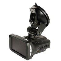 SUBINI STR XT-8 видеорегистратор с антирадаром