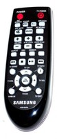 Пульт Samsung AH59-02433A