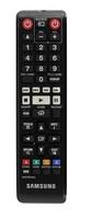 Пульт Samsung AK59-00143A