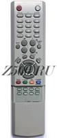 Пульт Samsung BN59-00454A
