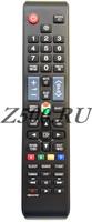 Пульт Huayu BN59-01178F (для телевизоров Samsung)