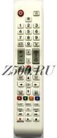 Пульт Samsung BN59-01178G