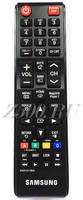 Пульт Samsung BN59-01180A