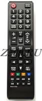 Пульт Huayu BN59-01199G (для телевизоров Samsung)