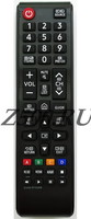 Пульт Huayu BN59-01268D (для телевизоров Samsung)