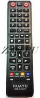 Пульт Samsung RM-D1087 (универсальный)