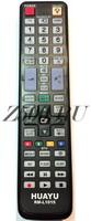 Пульт Samsung RM-L1015 (универсальный)