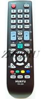 Пульт Samsung RM-L800 (универсальный)