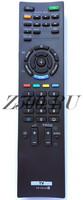 Пульт Sony RM-ED036 (RM-ED022)