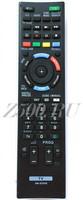 Пульт Sony RM-ED058