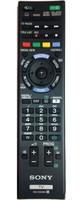 Пульт Sony RM-ED060 оригинальный