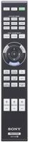 Пульт Sony RM-PJ21