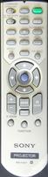 Пульт Sony RM-PJM17 (RM-PJM12)