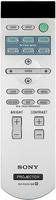 Пульт Sony RM-PJVW100