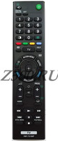 Пульт Sony RMT-TX100P