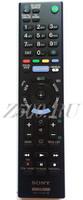 Пульт Sony RMT-TX101E оригинальный