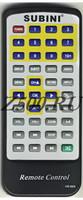 Пульт Subini S-6054DT