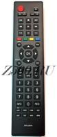 Пульт Huayu ER-22654 (для телевизоров Supra, Hisense)