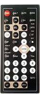 Пульт Soundmax SM-CMD2024 (SDD-3001)