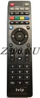 Пульт TVIP 01FE 98301
