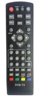 Пульт Telant DVB-T2