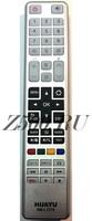Пульт Toshiba RM-L1278 (универсальный)