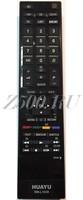Пульт Toshiba RM-L1028 (универсальный)