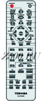 Пульт Toshiba SE-R0246