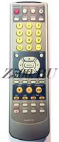 Пульт BBK DW9915S (BBK9915S)