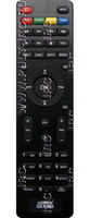 Пульт Electronics VV8903HD