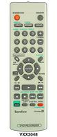 Пульт Pioneer VXX3048