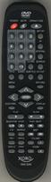 Пульт Xoro HSD-2250