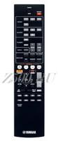 Пульт Yamaha RAV523