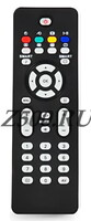 Пульт SkyVision T2202 HD (T34) (вар 1)