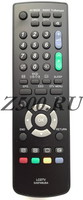 Пульт Sharp 010150 (Sharp GA574WJSA)