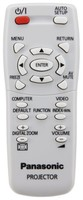 Пульт Panasonic N2QAYA000011