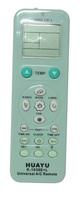 Универсальный пульт для кондиционеров Huayu K-1038E+L