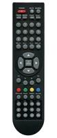 Пульт Luxeon RC52L-01 (39LTV6005)