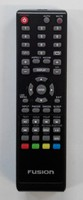 Пульт Bravis LED-32H70B (FLTV-22H11)